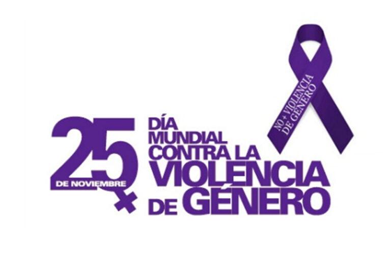 10 maneras para contribuir a erradicar la violencia contra las mujeres, incluso durante una pandemia.