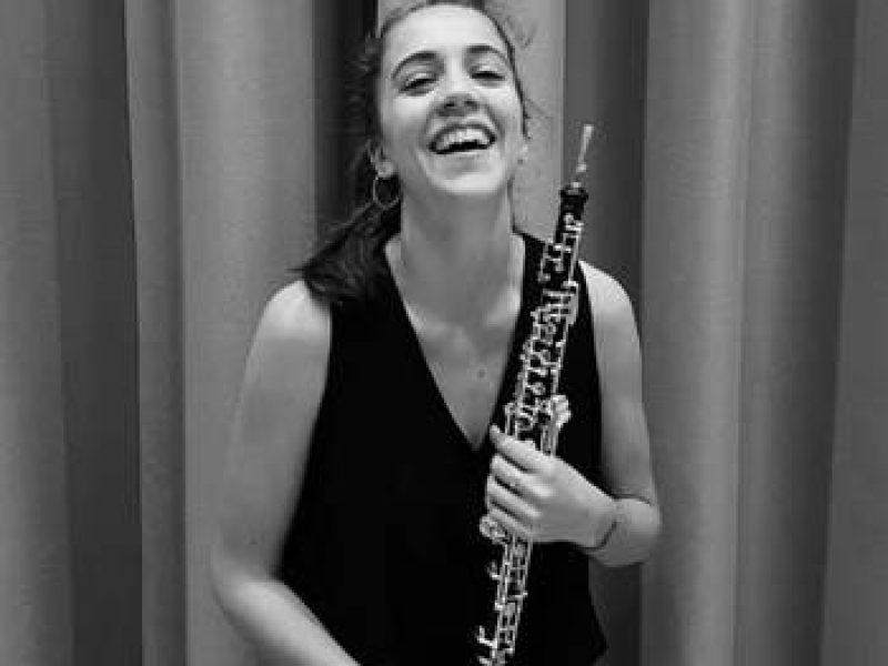 Marta Barrondo